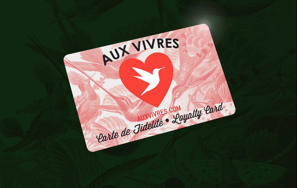 AV_loyalty-card.jpg