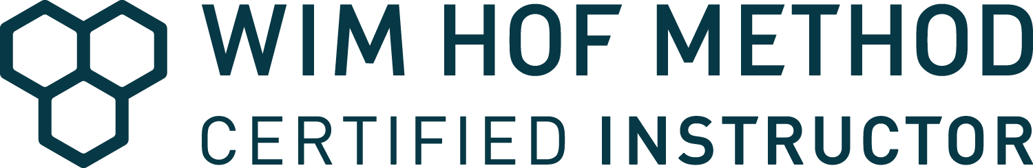 whm_certified_instructor_logo_mono_blue.png