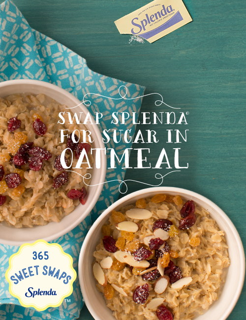 Splenda-in-Oatmeal-SweetSwaps.jpg