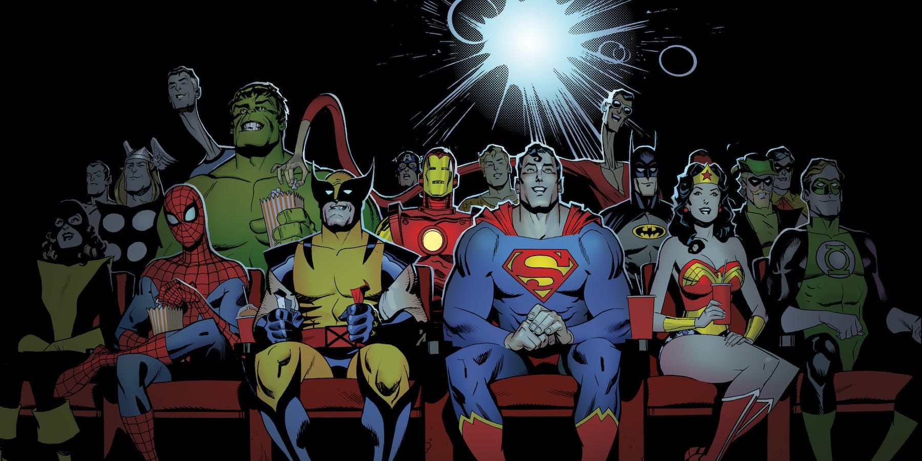 Marvel-DC-Comics-Superheroes.jpg