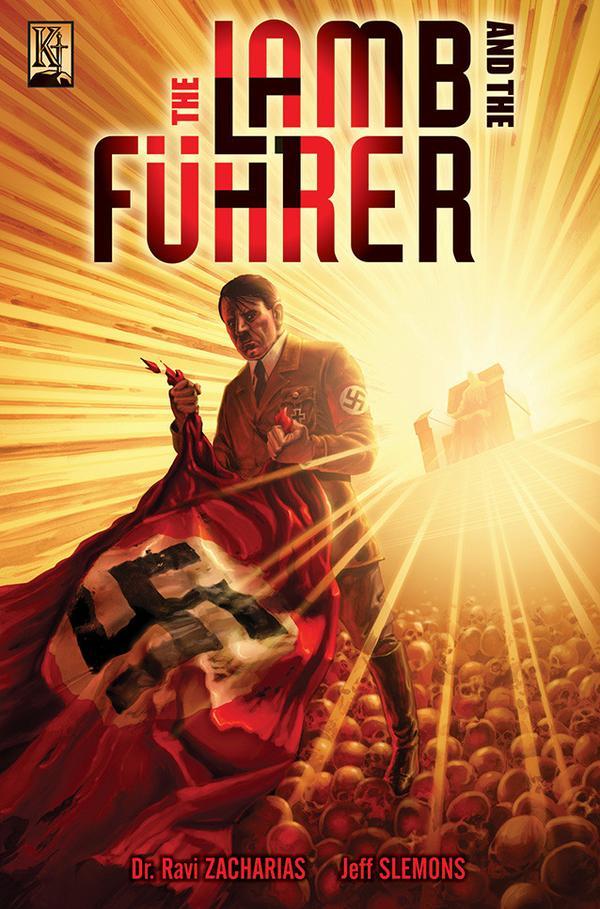 Lamb_Fuhrer_600x.jpg
