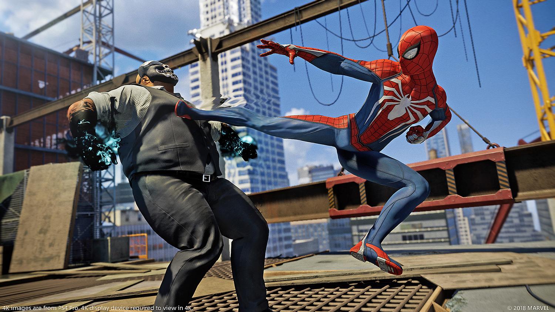 marvels-spider-man-screen-16-ps4-us-30mar18.jpg