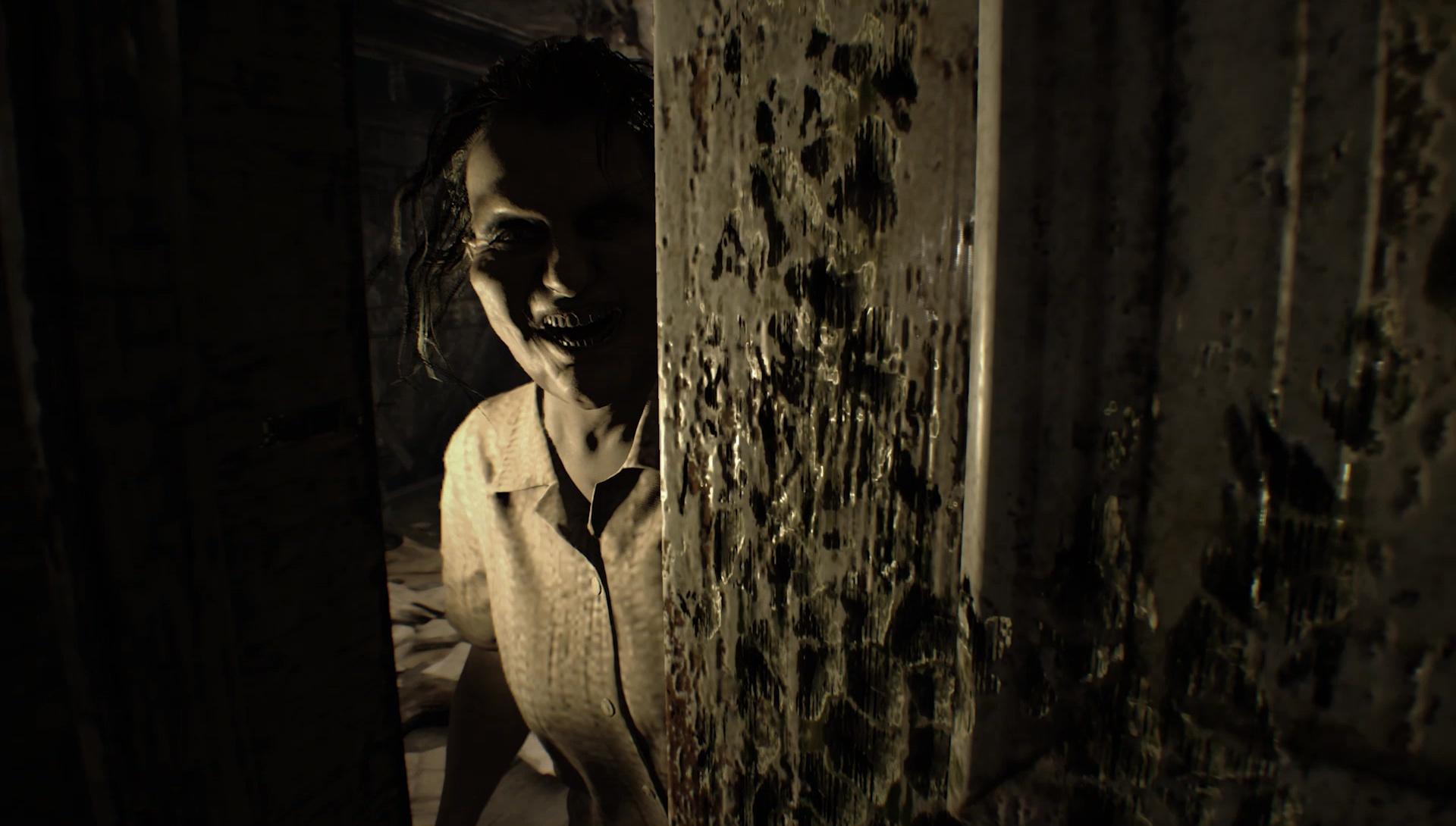 Resident-Evil-7-047.jpg