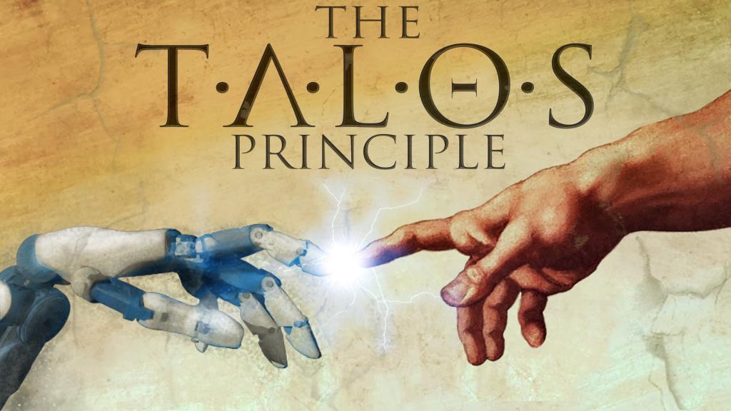 TheTalosPrinciple_.jpg