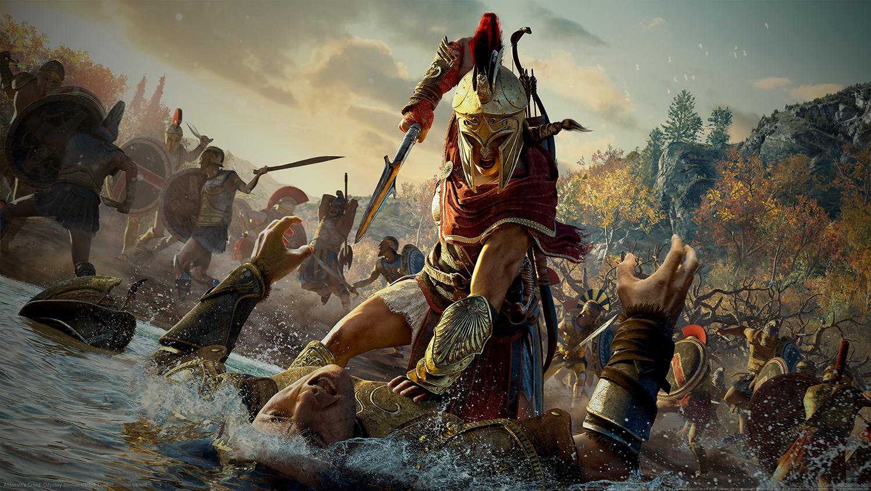 Assassins-Creed-Odyssey-Game-Wallpaper-HD.jpg