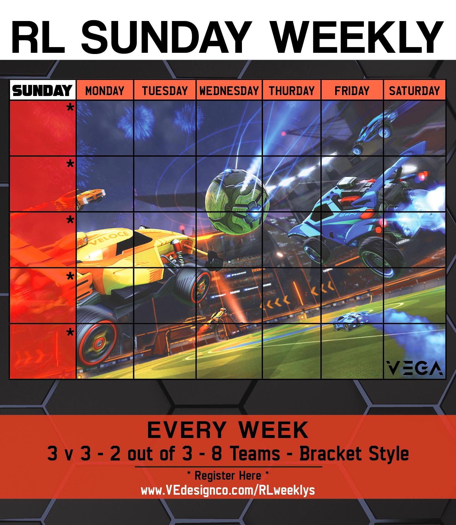 RL Sunday Weekly.jpg