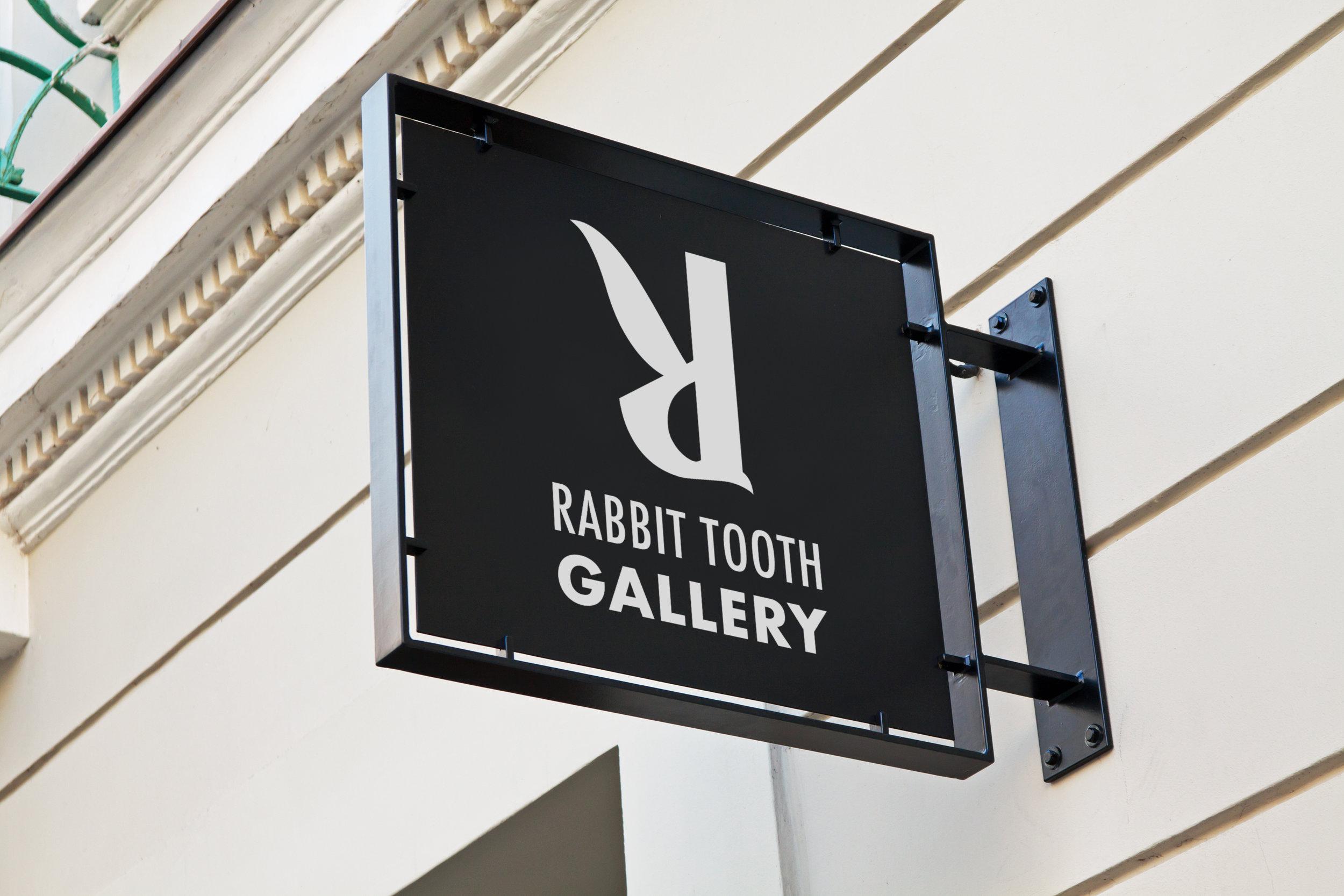 Rabbit_Tooth_Mockup.jpg