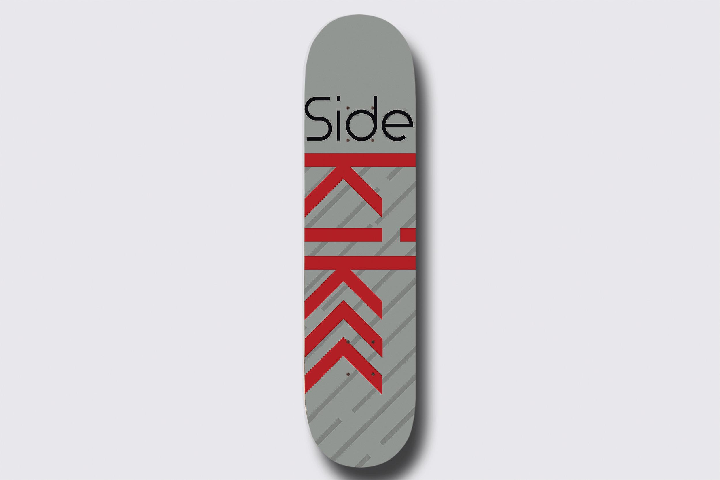 WEB SkateBoard.jpg