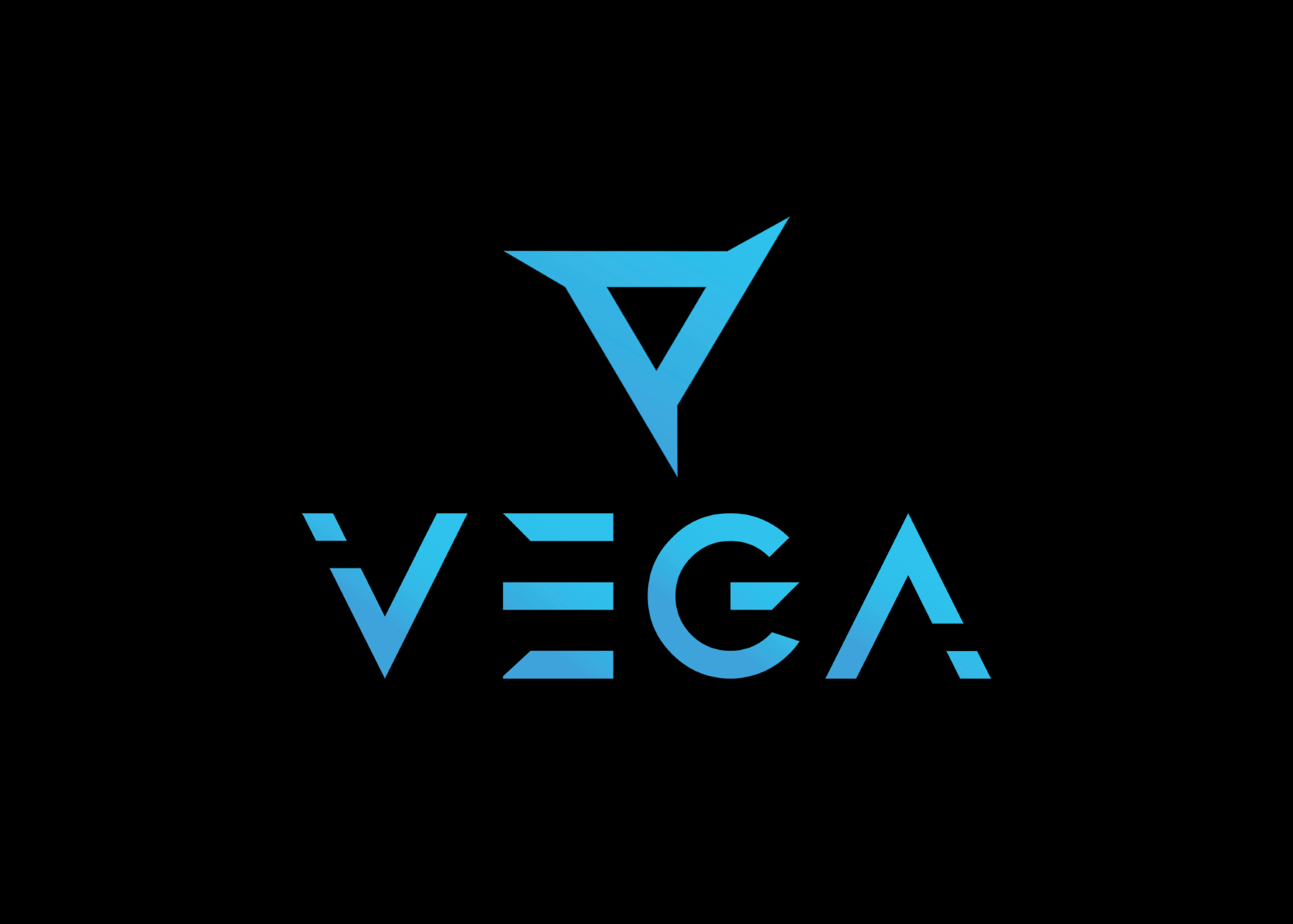 VEGA and LOGO for twitch.png