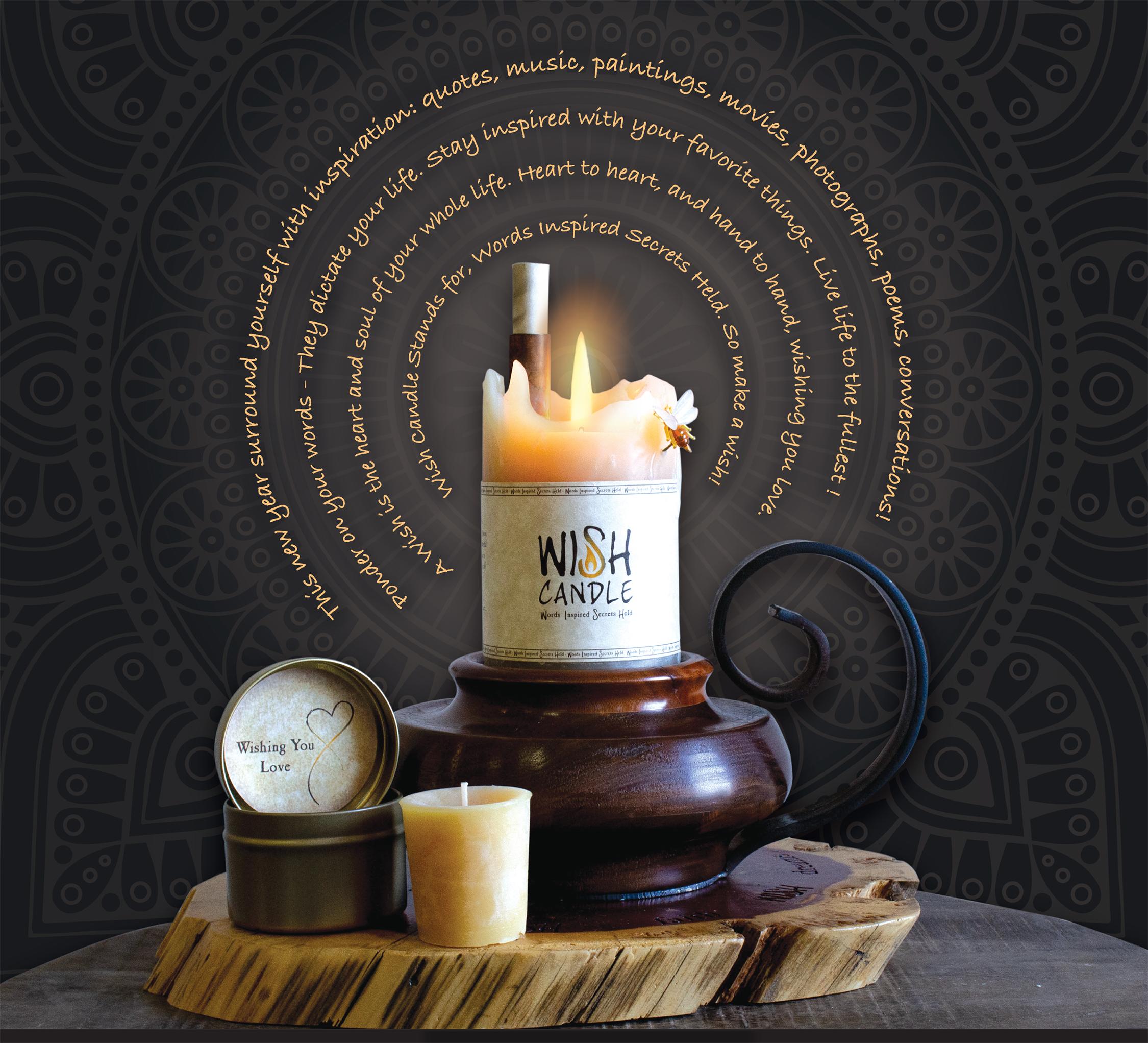 WEB Wish Candle Ad.jpg