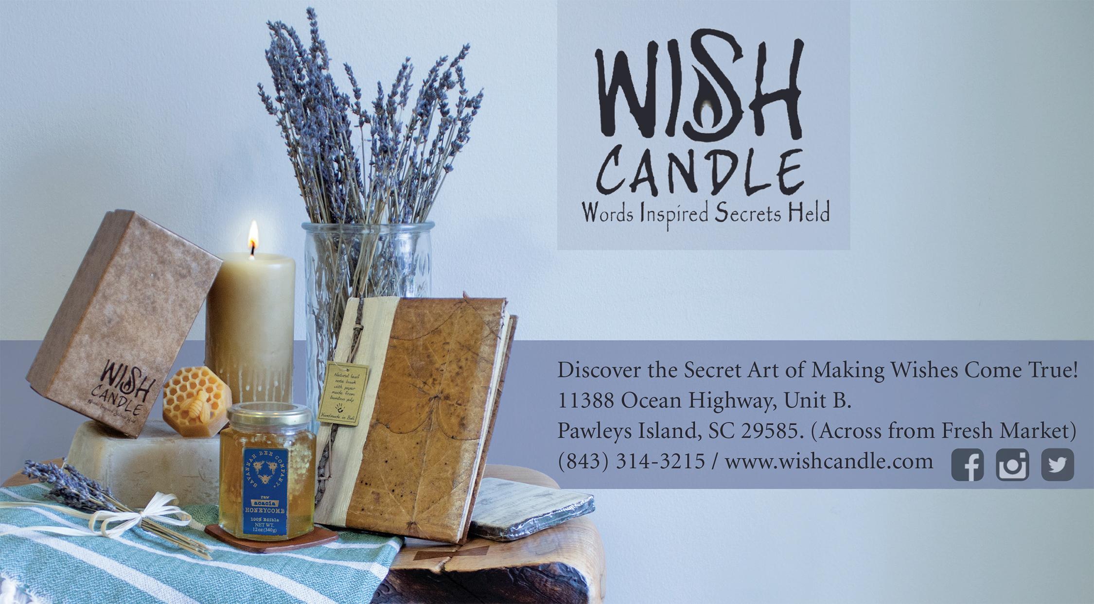 WEB Wish Candle2.jpg