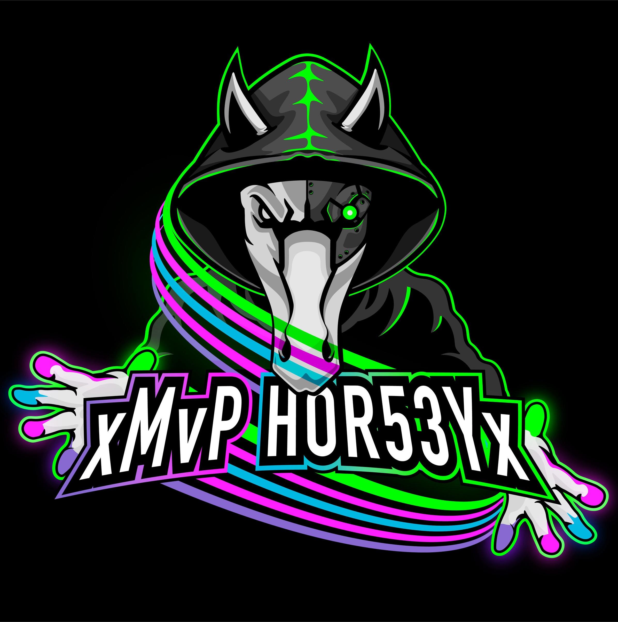 Horsey Logo.jpg