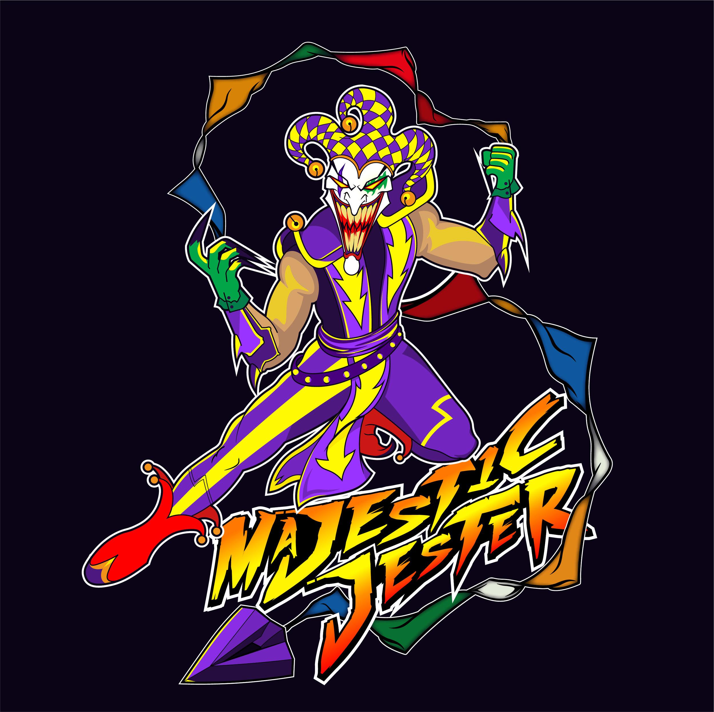 Majestic Jester.jpg