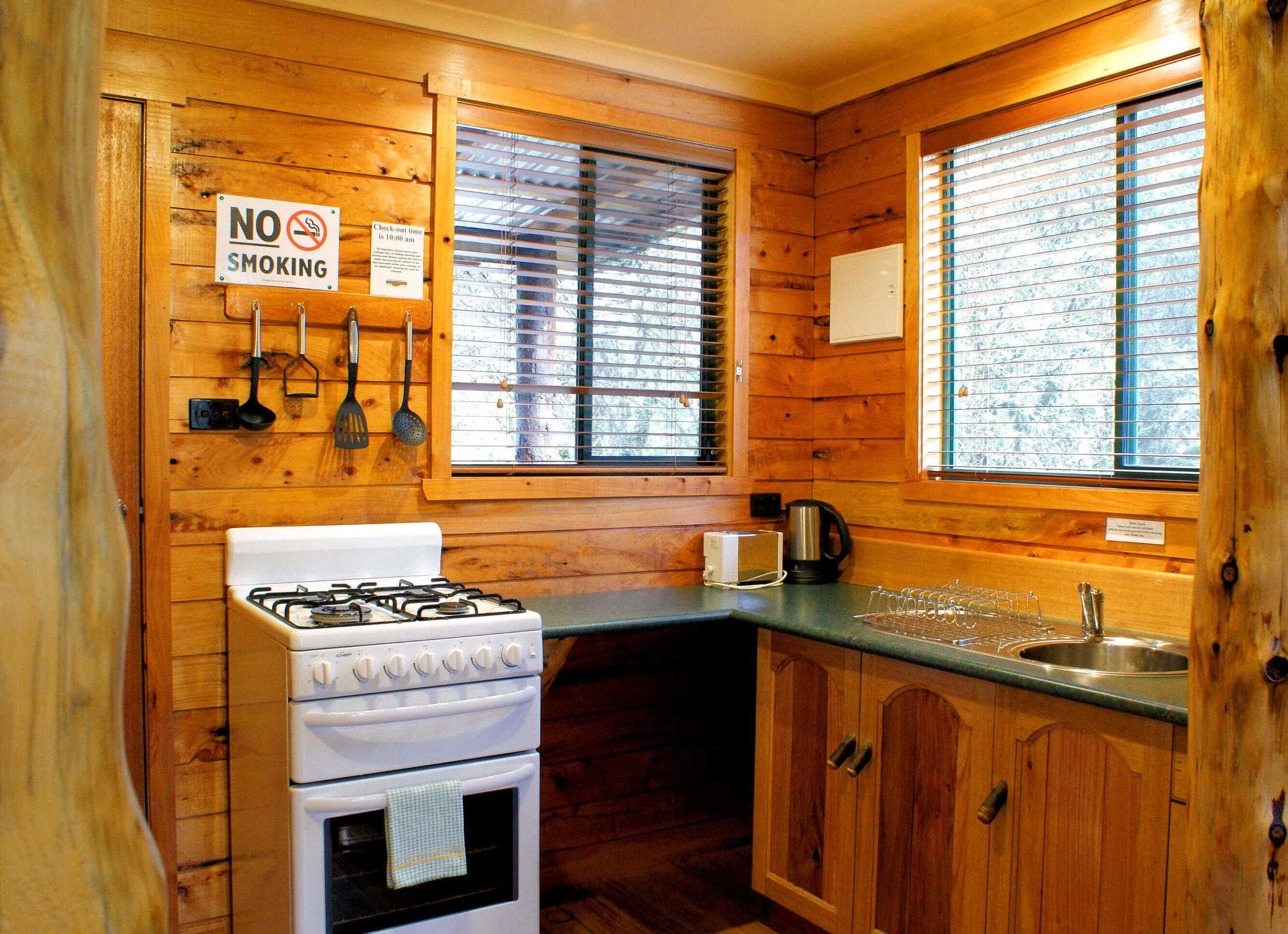 Buttongrass Cottage04.jpg