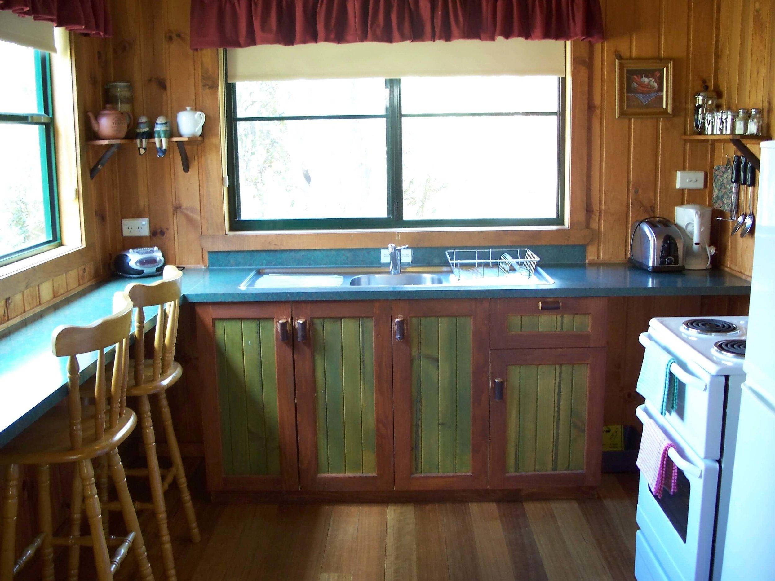 Tallow-wood kitchen.jpg