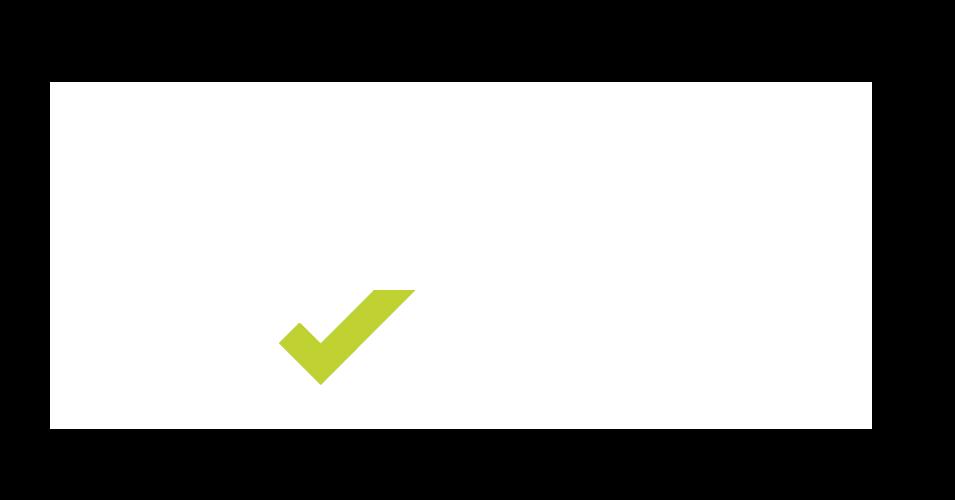 TQUAL-Logo-1.png