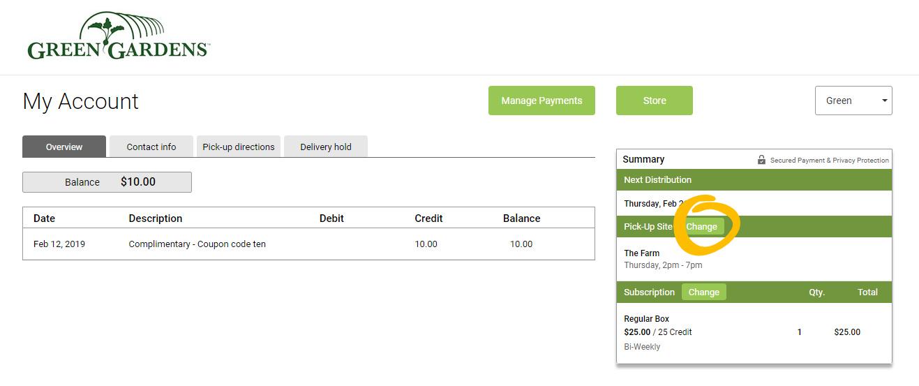 green box change site.bmp.jpg