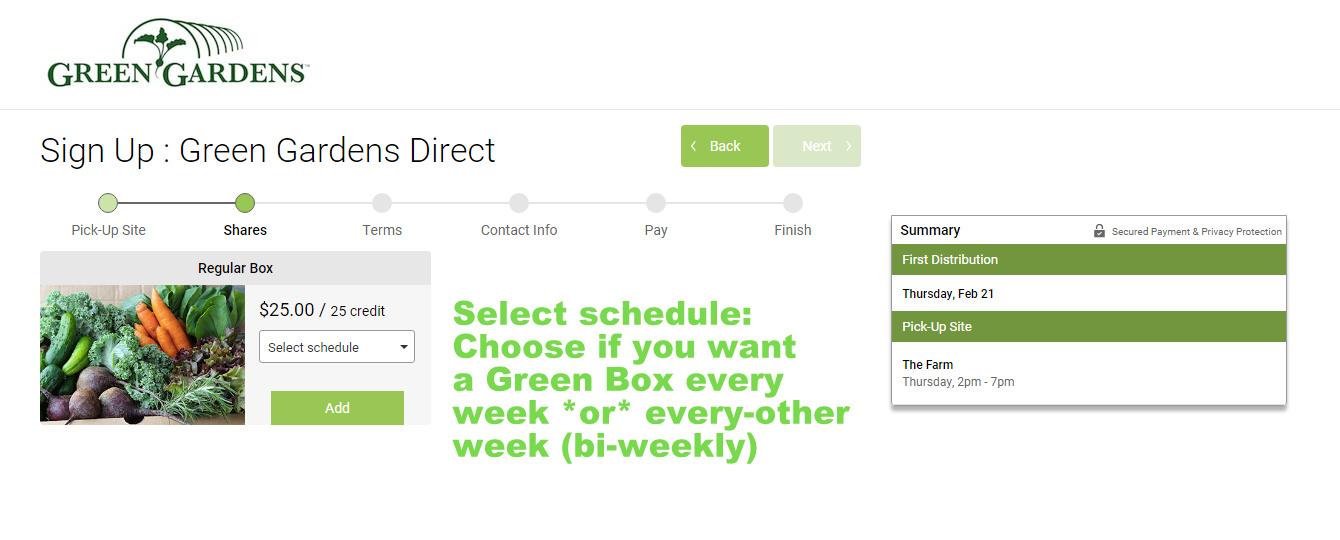 green box tutorial.bmp-014.jpg