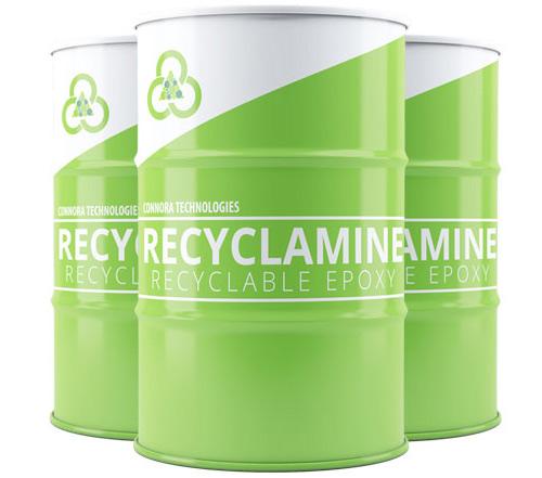 recyclamines-2.jpg