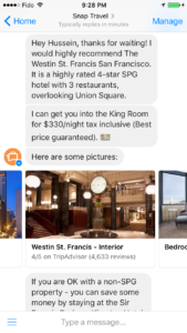 2b-hotel-in-SF-response-169x300.png