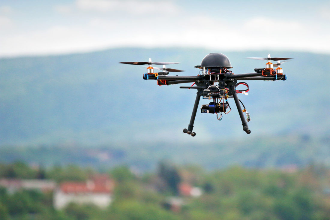 drone-e1476980871268.jpg