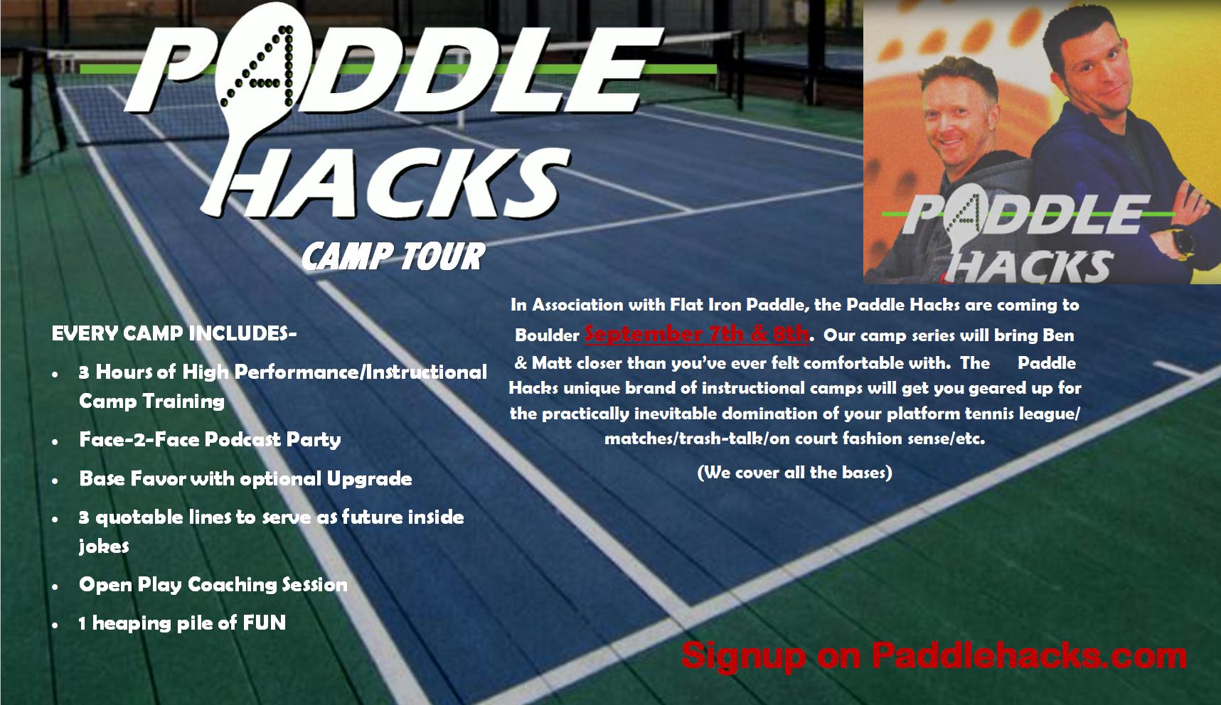 Boulder PH Camp flyer.PNG
