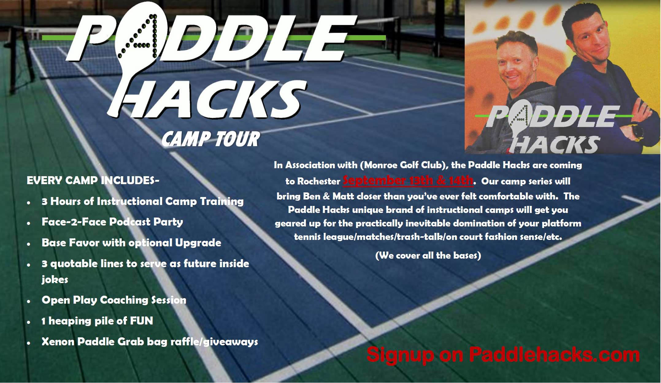 Rochester PH Camp Flyer.PNG
