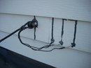 Improper Electrical Wiring