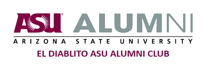 ASU_Alumni.jpg