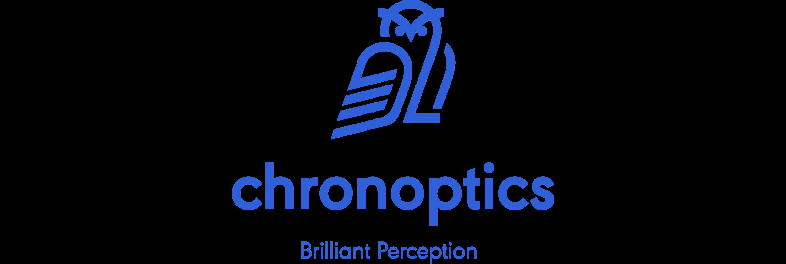 Chronoptics_blue_portrait copy.png