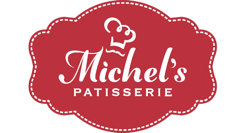 Michels-Patisserie-500.png