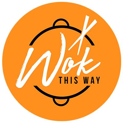 Wok This Way logo-400.png