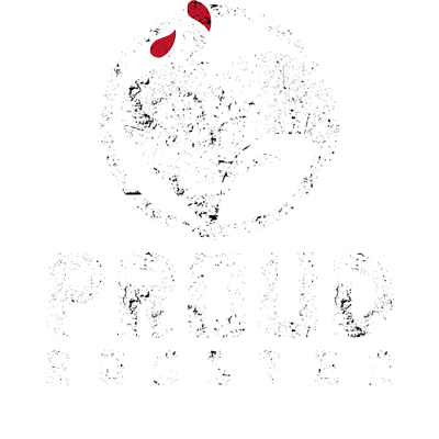 Proud-Rooster-Logo-DB-400.png