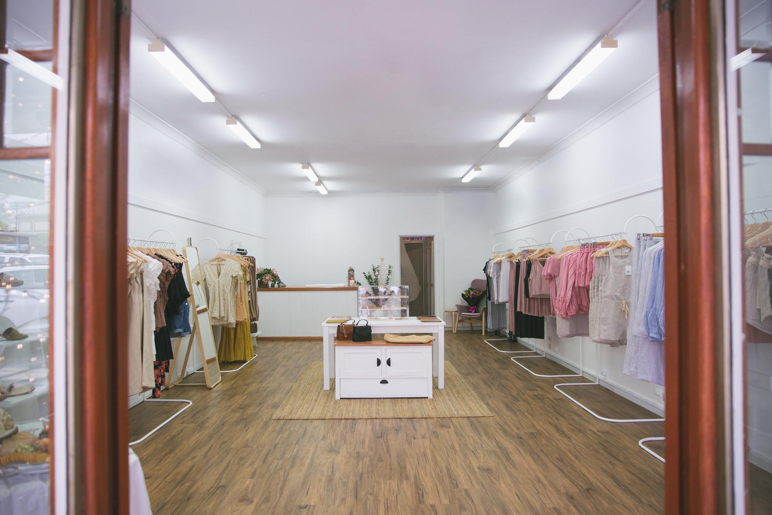 Be-Spoke Boutique-1.jpg