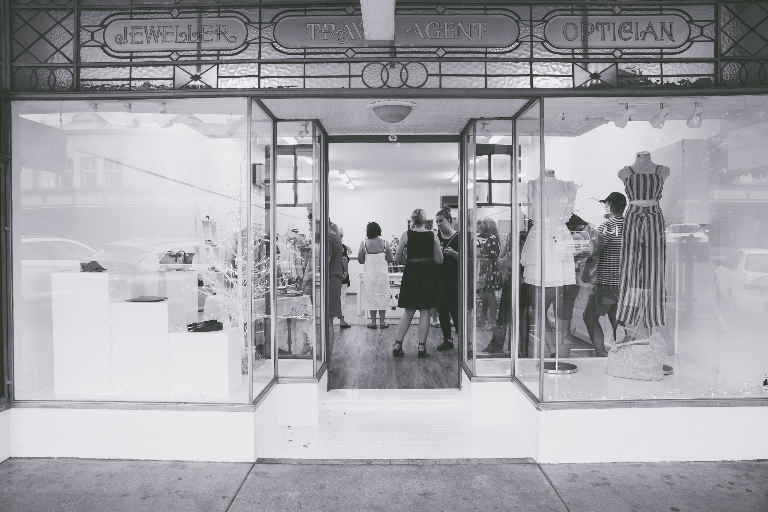 Be-Spoke Boutique-82.jpg