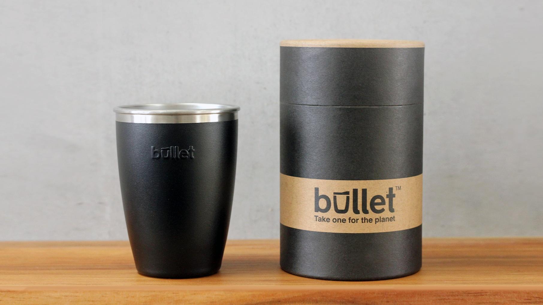 bullet-cover-copy.jpg