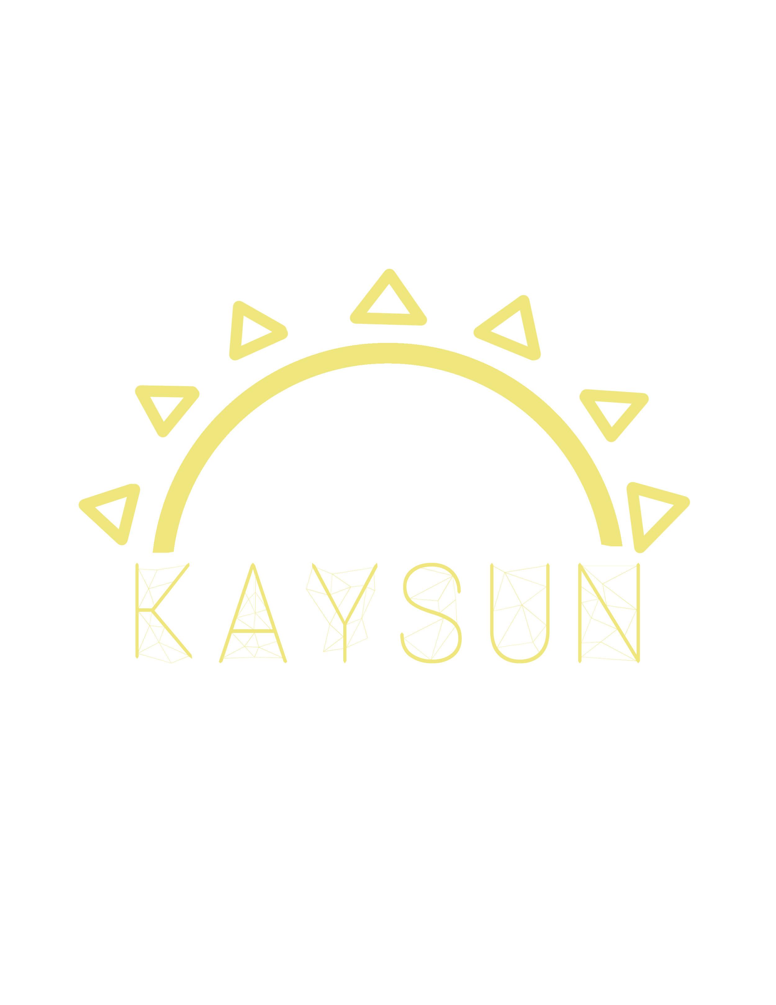 kaysun logo.jpg