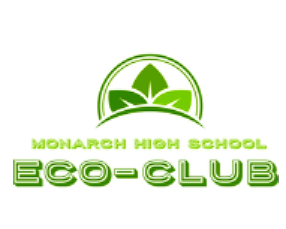 Monarch High School Eco-Club - The Monarch High School Eco-Club works to spread environmental awareness in the Boulder, County community through giving insight on ways to live more sustainably. In addition, MoHi Eco-Club is currently working on enhancing Monarch High School to becoming more sustainable.