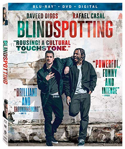 10blindspotting.jpg
