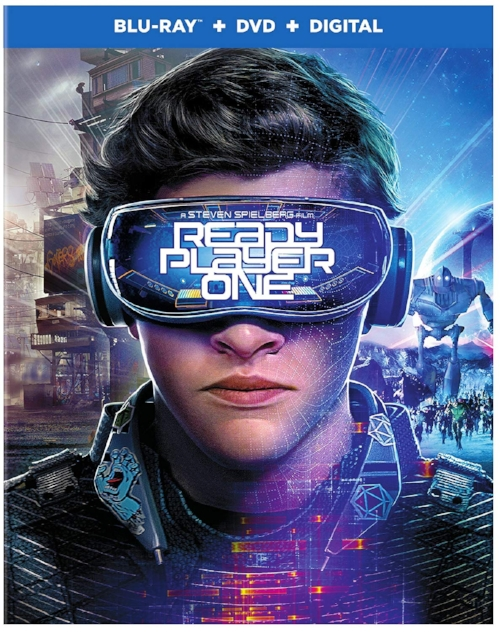 18readyplayerone.jpg