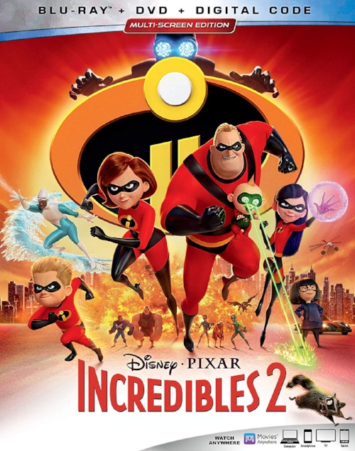 19incredibles2.jpg