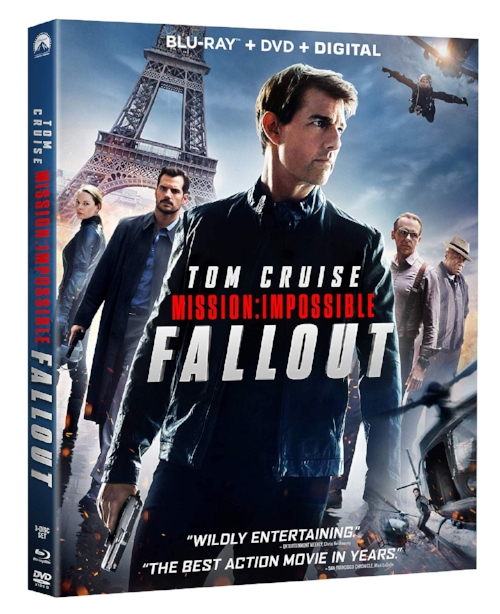 20missionimpossiblefallout.jpg
