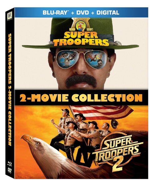 21supertroopers1and2.jpg