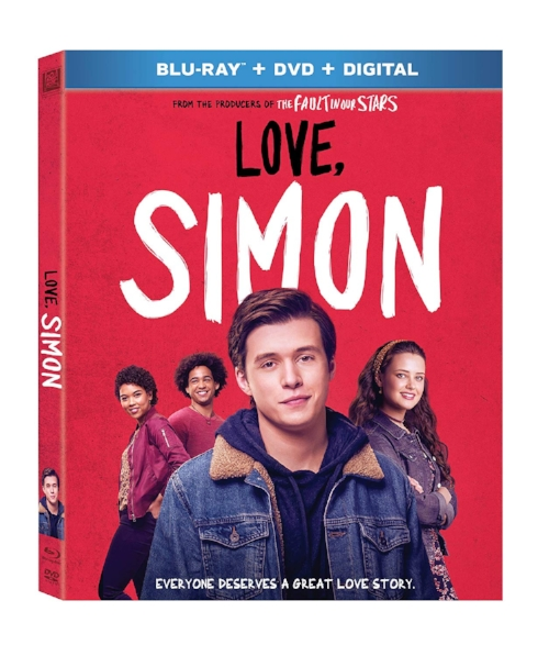 22lovesimon.jpg