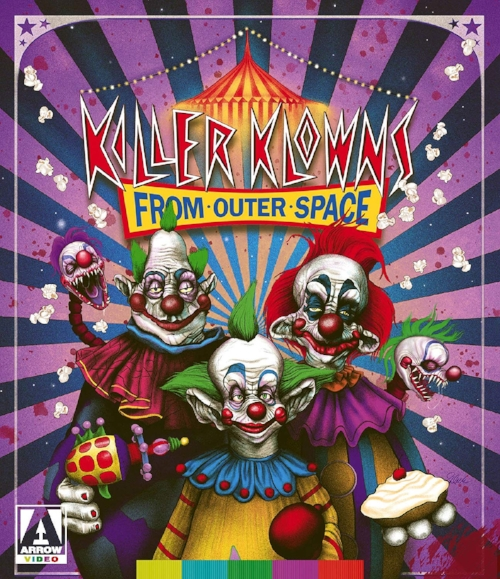 26killerklownsarrow.jpg
