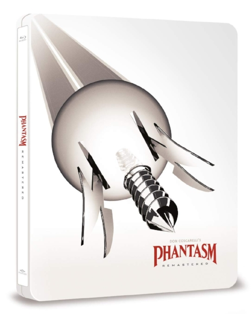 37phantasmsteelbook.jpg