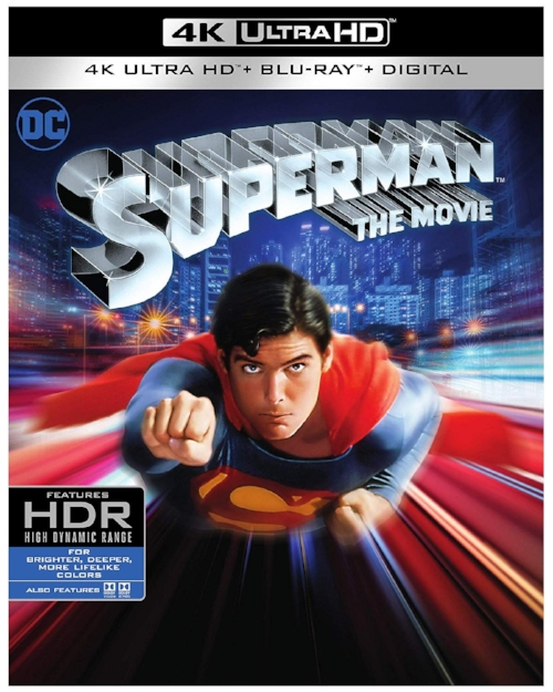 53supermanthemovie4k.jpg