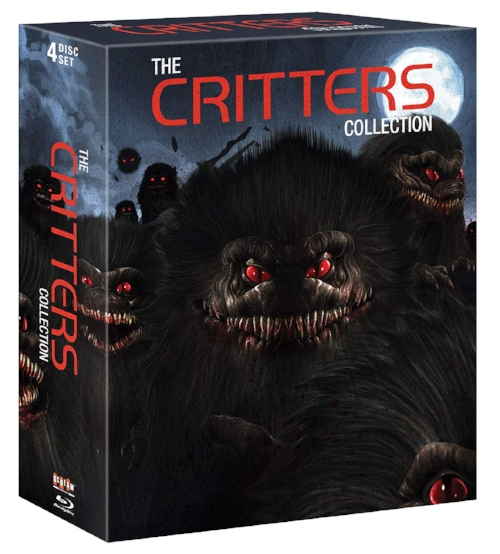 69crittercollection.jpg