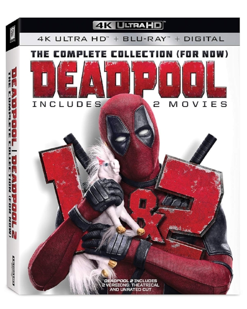 78deadpoolcollection4k.jpg