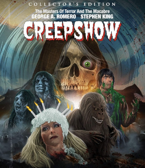 89creepshowcollectorsed.jpg
